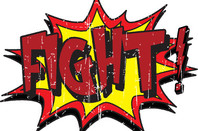 fight_shutterstock