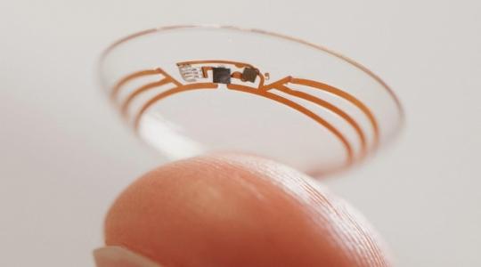google-smart-contact-lens-970x0