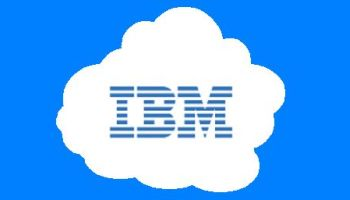 ibm-cloud