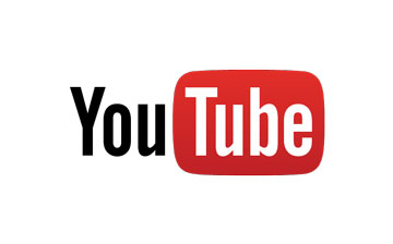 YouTube-logo-360