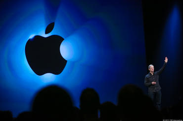 apple-wwdc-2013-keynote-0513-2