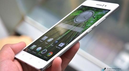 china-bakal-hadirkan-smartphone-tertipis-di-dunia-Lwly0qRXhT