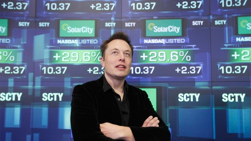 Access International Patent The Elon Musk Patents From The 90s That Predicted How We Use The Internet Today