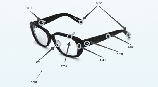 150106100303-apple-patent-glasses-620xa