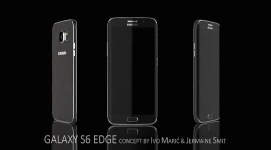 ini-konsep-desain-samsung-galaxy-s6-terbaru-MntVEz6PXb