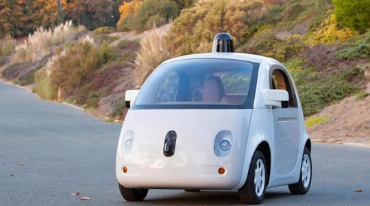 20141223152124-google-rolls-out-first-working-prototype-self-driving-car