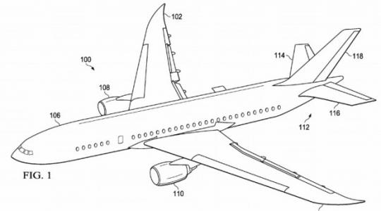 Boeingpatentdrawing-e1425669161259-620x385