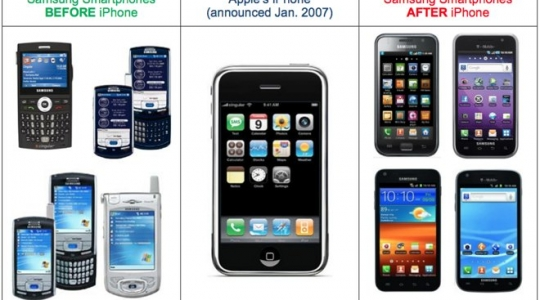 13285-7925-120726-Apple-1-l