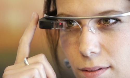 perhaps-google-glass-isnt-such-good-idea-your-eyes-it-can-cause-blind-spots
