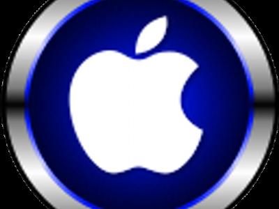 Apple_400x400