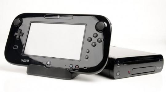 Wii-U-640x360