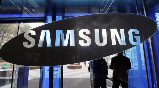 wpid-Samsung-Electronics-Lawsuit1
