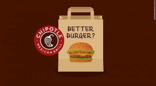 160330171517-chipotle-better-burger-780x439