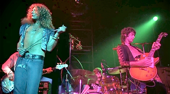 led_zeppelin2