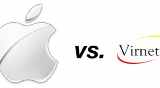 Apple-Versus-VernetX-702x336
