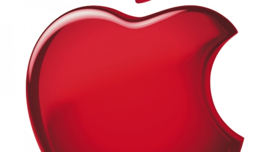 apple-logo-red