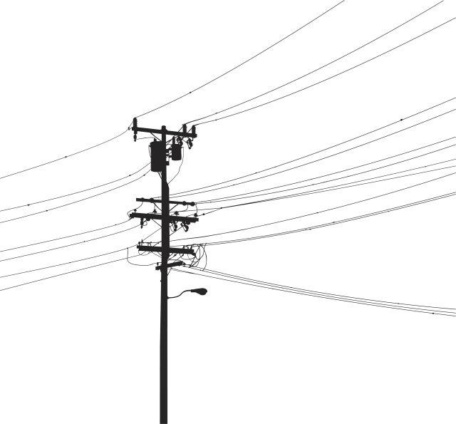 Access International Patent Google Fiber Ständen in Nashville im ...