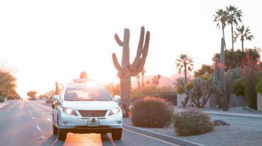 500313-google-self-driving-car-phoenix