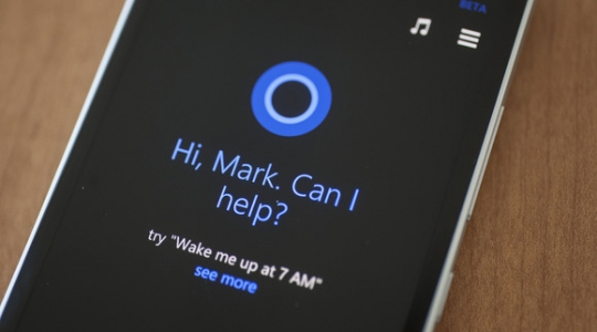 windows-phone-cortana-100676284-large