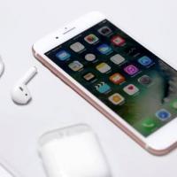 1502229784418 Apple