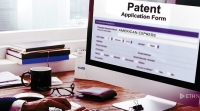 American-Express-Files-Patent-For-Blockchain-Based-Database