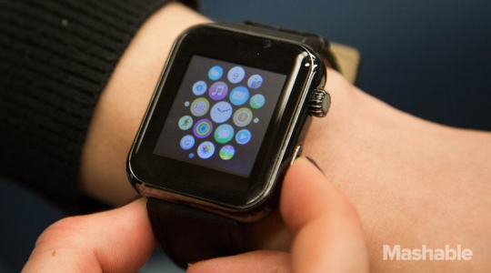 muncul-tiruan-smartwatch-apple-buatan-china-f2LY2NQbnk