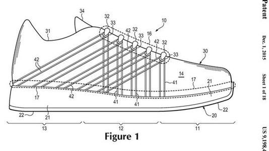 635845919709709992-Nike-patents