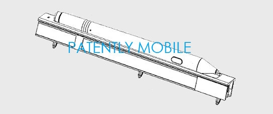 surface-pen-patent-640x226