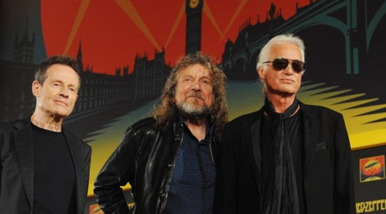 635960792071299550-EPA-FILE-BRITAIN-MUSIC-LED-ZEPPELIN-PLAGIARISM