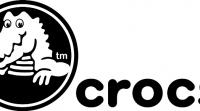Crocs 2011 Logo