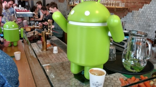 android-pay-launch-580x358