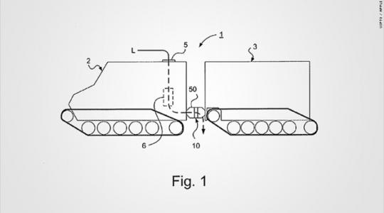 160809115710-apple-tank-tech-patent-fig-1-780x439