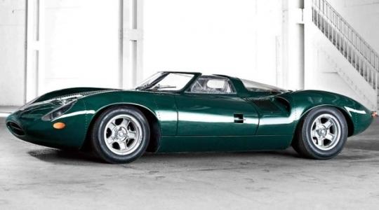 1966-jaguar-xj13-7a