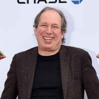 """FILE - In this Jan. 16, 2016 file photo, Hans Zimmer arrives at the world premiere of """"Kung Fu Panda 3"""" in Los Angeles. A composer who sued Zimmer for copyright infringement in January 2015 over the music to """"12 Years a Slave"""" dismissed the case on Wednesday, Aug. 24, 2016, from a Los Angeles federal court and wrote Zimmer an apology letter, saying he deeply regrets filing the case based on the recommendation of a music expert. (Photo by Jordan Strauss/Invision/AP, File)"""